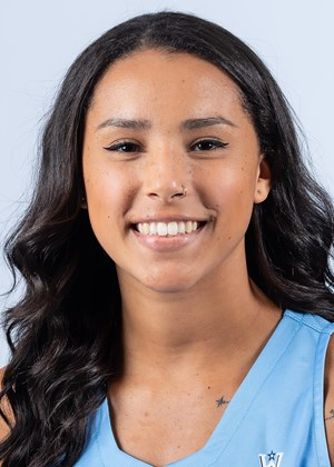 jordyn edwards women s basketball university of san diego athletics